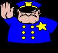 Police man ganson.png
