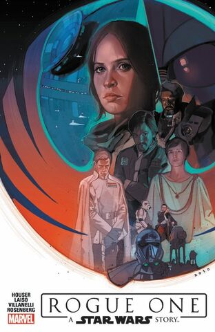 File:Rogue One comic TPB cover.jpg