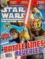 SW CW Mag 9.jpg