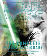 StarWarsTheCompleteVisualDictionary-2012