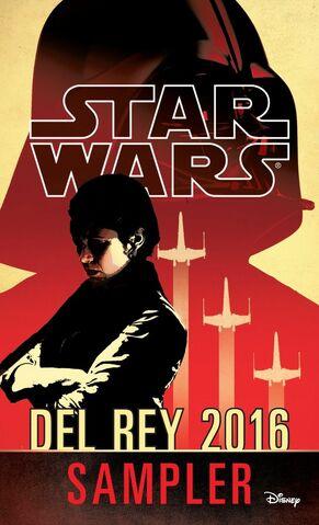 File:Star Wars 2016 Del Rey Sampler.jpg