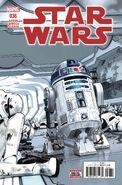 Star Wars 36