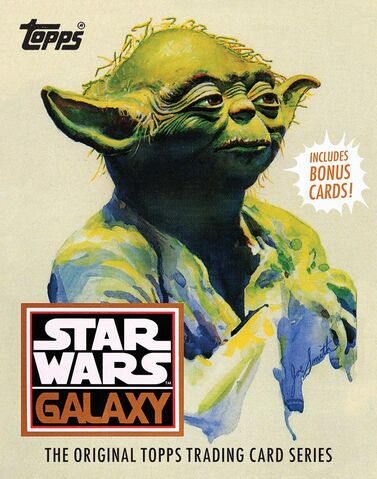File:Star Wars Galaxy Topps final cover.jpg