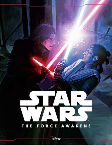 File:The Force Awakens storybook cover.jpg