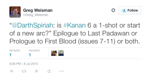 File:Weisman Kanan 6 is Standalone.png