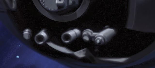 File:72 twin auto-blaster Blade Squadron.png