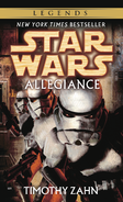 Allegiance-Legends