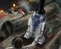 Artoo Droid Socket TCG.jpg