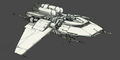 CastWinginFlight-SWG.png