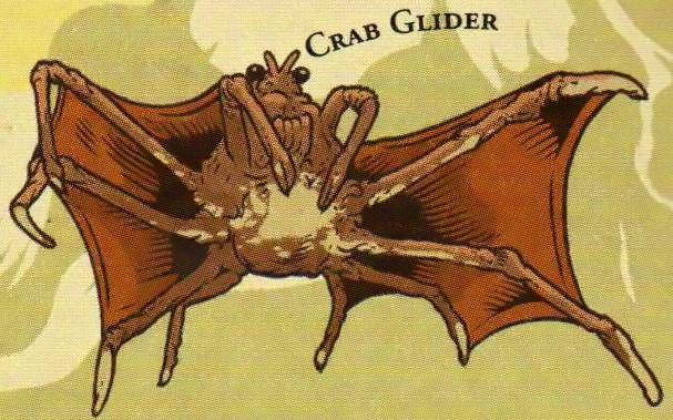 File:Crab glider.jpg