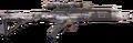 DH-17 blaster rifle TLJVD.png
