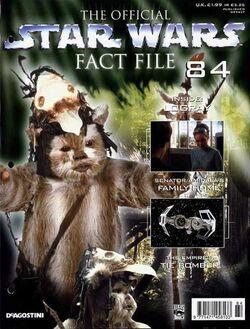 FactFile84