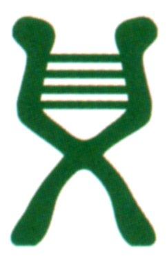 File:Genetech Corp.jpg