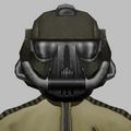 JKJOhs imperialworker.png