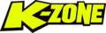 K-Zone logo.png
