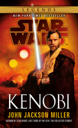 Kenobi-Legends