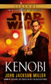 Kenobi-Legends.png