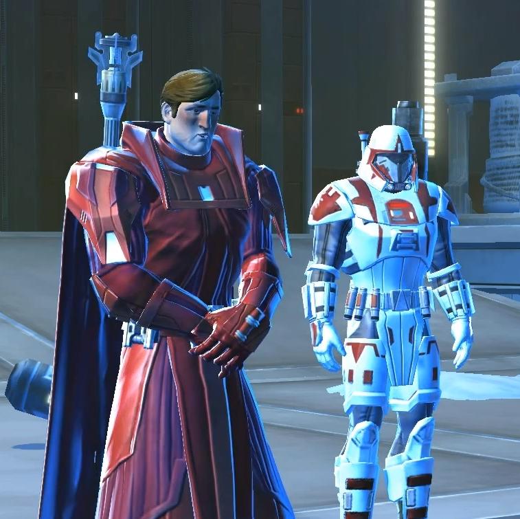 Imperial Guard Wookieepedia Fandom Powered By Wikia