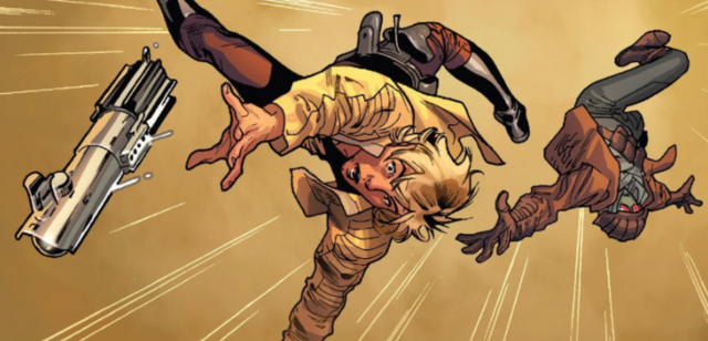 File:Luke Skywalker and the thief fall.png