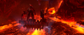 Mustafarians lava.png