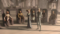 New Mandalorian ministry council.png