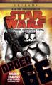 Order66-Legends.png