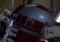 R2R9.png