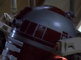R2-R9