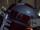 R2-R9/Legends