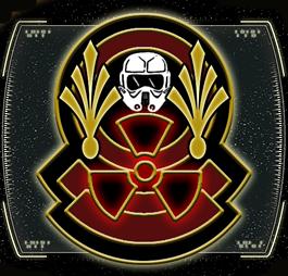 File:Radtrooper insignia.png