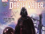 Star Wars: Darth Vader Vol. 3 — The Shu-Torun War
