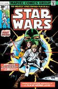 StarWars1977-1