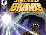 Star Wars Droids: Season of Revolt 4