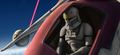 Unidentified Quell clone pilot2.png