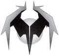 Void Wings insignia.png