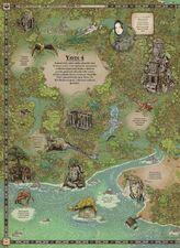 Yavin 4 atlas