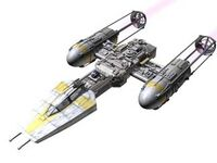 Ywing1