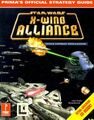 AllianceStrategyGuide.jpg
