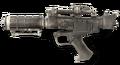Annihilator blaster sw thi blaster.png