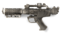 Annihilator blaster sw thi blaster