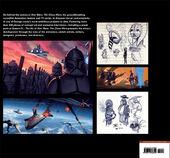 ArtOfTCW bkcover