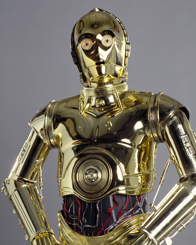 File:C-3PO EP3.png