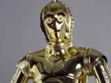 C-3PO/Legends