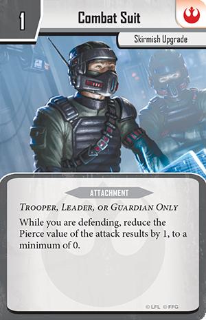 File:Combat-suit.png