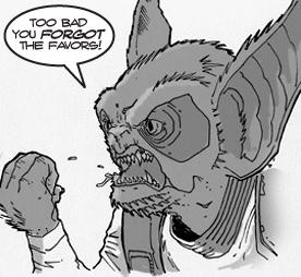 File:Furlag angry.jpg