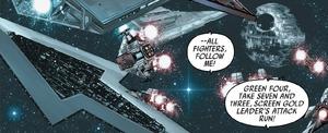 Green-Squadron-attack-run