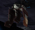 Grievous Intrigue Shuttle.png