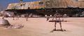Labor droids.png