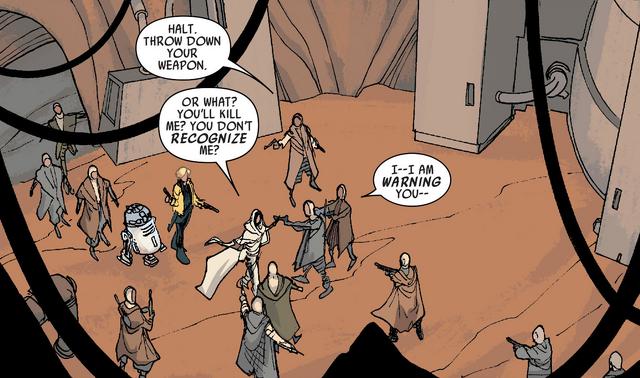 File:Leia arrives Alderaan Enclave.png