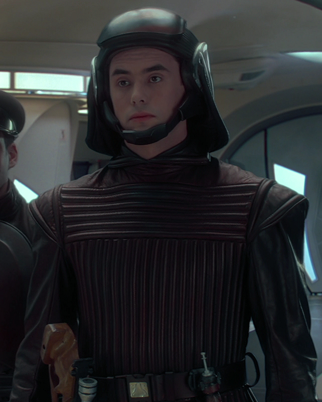 Fandom Powered By Wikia: Royal Naboo Security Forces